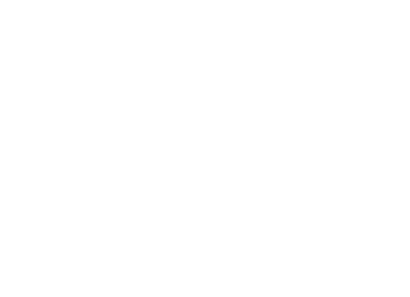 GOLBITZ