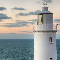 Lighthouseでウェブサイトのパフォーマンスを向上してサイト評価を上げる